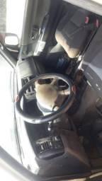 L200 motor funcionando normal - 2006