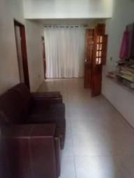 Casa com 3 quartos no Alto José Leal