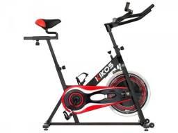 Bicicleta Spinning Kikos Bf5i