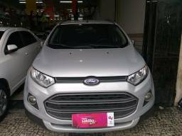 Ford Ecosport freestyle 2014 - 2014