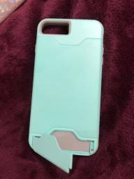 Cases iPhone 7/8 plus