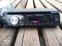 Rádio pionner deh2380ub