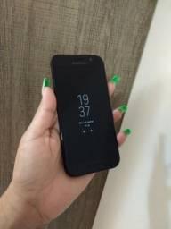 Galaxy A5 2017 32gb 4G