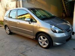 Honda Fit 1.4 Flex 07/08 - 2008