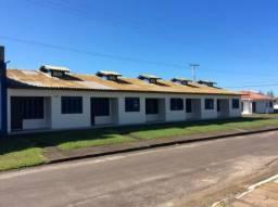 Casa para 6 pessoas - Praia do Curumim - Temporada