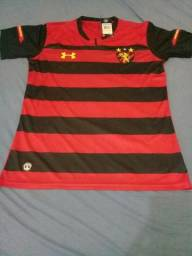 Futebol e acessórios - Recife 8a027f65d69fd