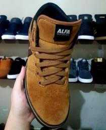 Roupas e calçados Masculinos - Cajuru b77de736e2ca0
