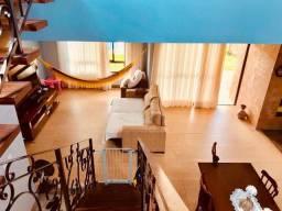AP368 - cd Casa Maikai - 3/4 , Pé no Chão, 1andar, 8vgs, sombra - 79 9 9933-8677