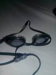 33a5800263bd5 ocular