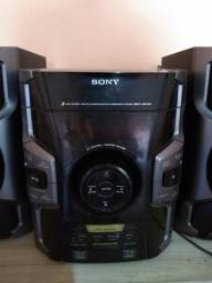 Sony 900wats