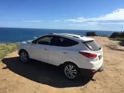 Hyundai IX35 2015 - 2015