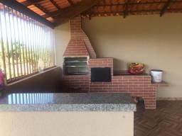 Chácara Condomínio Granville Itumbiara