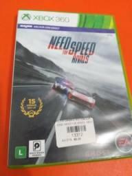Jogo de Xbox original