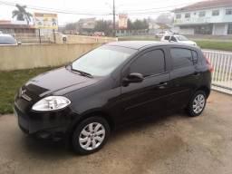 Fiat Palio Attractive 1.4 - 2013
