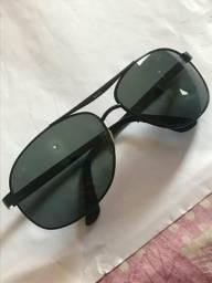 5444c4ccf Óculos rayban original modelo RB 3327 sem astinha foto 6 350 oculos mais de  1000 original