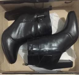 482545f2d Roupas e calçados Femininos - Itaquera, São Paulo - Página 3   OLX
