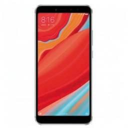 Usado, Celular Xiaomi 4GB Ram 64GB Tela 5.99 Redmi S2 Dual Chip comprar usado  Serra