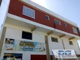 Apartamento 2 dormitórios para Venda em Cidreira, Centro, 2 dormitórios, 1 banheiro, 1 vag