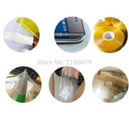Kit Personalização Proteção Adesivos Skin Mi A2 Películas Vidro Gel