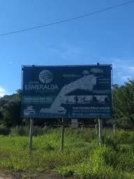 Terreno em Parobé (BARBADA)