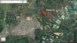 Terreno em Itaguaí - 92000m2 - Pago 5% de comissão para corretores