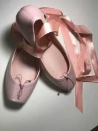 14e90b2a01 ballet