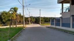 Terreno à venda em Campo novo, Porto alegre cod:LU429534