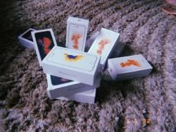 Promoção de IPhone 6S 64Gb