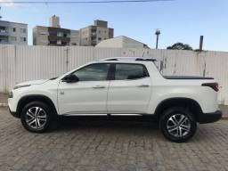 Toro volcano 4x4 diesel 2018 - 2018