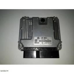 Módulo de Injeção Volare V6 MWM Sprint Novo Programado
