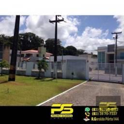 Terreno à venda, 300 m²