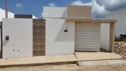 Lindas casas 2/4 em Arapiraca - loteamento vale do sol - documentação inclusa