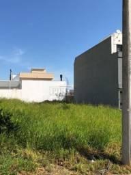 Terreno à venda em Guarujá, Porto alegre cod:6475
