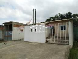 Casas novas financiadas em São Vicente