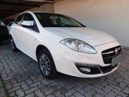 Fiat Bravo 1.8 16v Essence Flex Dualogic - 2016