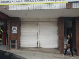 Passo Ponto Comercial em Candeias-ba