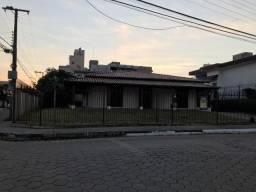 REF L1131 | Ampla Casa Comercial e Residencial | Bairro Vila Operária