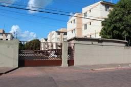 Apartamento para alugar com 2 dormitórios em Residencial paiaguás, Cuiabá cod:CID1185