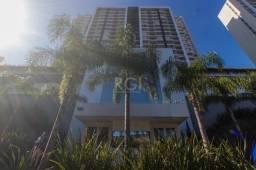 Apartamento à venda com 2 dormitórios em Petrópolis, Porto alegre cod:EL50874630