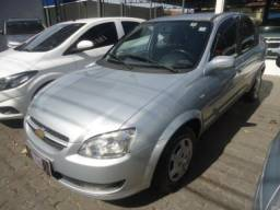 Chevrolet classic 2011 1.0 mpfi ls 8v flex 4p manual