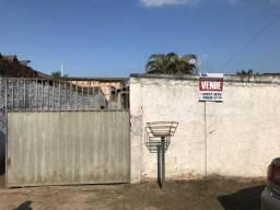 Gonçalves Imoveis / Casa Jardim Esperança