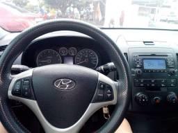 I30 2011 automático emplacado até outubro de 2021!!!!