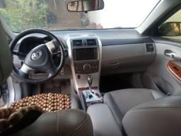 Corolla Xei 2.0 Toyota