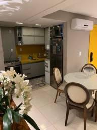 Apartamento completo pronto pra morar!
