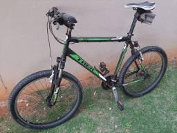 Bicicleta TREK 3500