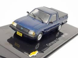 Miniatura Chevy 500 1983 1/43