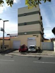 Apartamento para Locação em Teresina, CAMPESTRE, 1 dormitório, 1 banheiro, 1 vaga