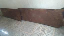Usado, Chapas de assoalho comprar usado  São José Dos Campos