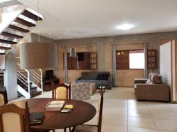 Sobrado, 3 dormitórios sendo 1 suíte - Residencial Santa Lúcia, Tremembé/SP - Cód.:SO0444