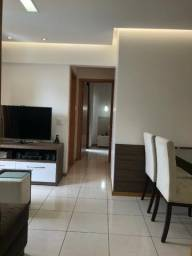 Apartamento 02 quartos-Ceilandia- Boulevard dos Ipês, com armários